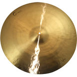 "dream 22"" bliss series ride cymbal"