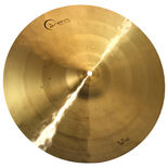 "dream 22"" bliss series crash/ride cymbal"