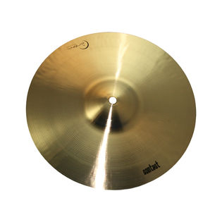 "dream 12"" contact series splash cymbal"