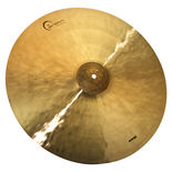 "dream 20"" energy series crash/ride cymbal"