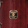 gretsch catalina maple 6-piece shell pack - cherry gloss