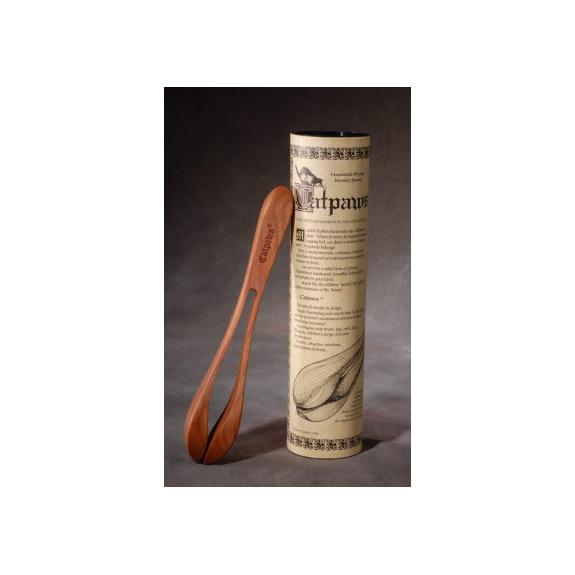 catania folk instruments