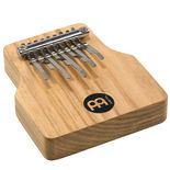 meinl kalimba - medium
