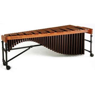 Marimba One Marimba