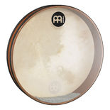 "meinl 16"" sea drum"