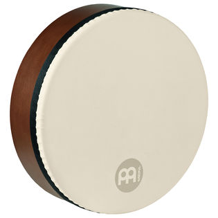 "meinl 14"" deep shell bendir"