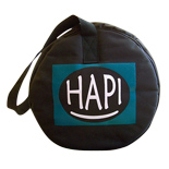 hapi drum original bag