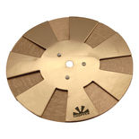 sabian 10&quot; chopper