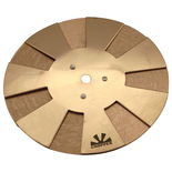 sabian 12&quot; chopper