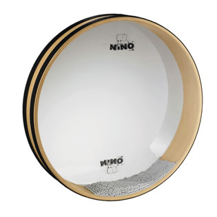 meinl 14&quot; nino sea drum