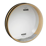 "meinl 14"" nino sea drum"