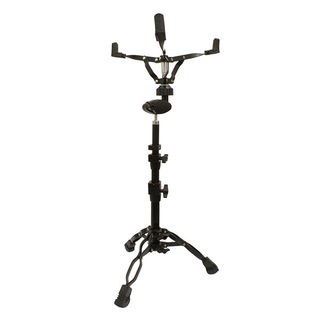 offworld percussion marching height practice pad stand