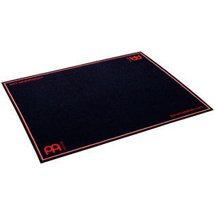 meinl drum rugs drum set adaptors accessories drum set hardware steve weiss music. Black Bedroom Furniture Sets. Home Design Ideas