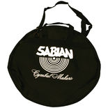 "sabian 22"" basic cymbal bag"
