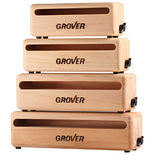 grover wood blocks