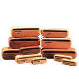 ron vaughn tuned wood blocks