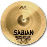 """sabian 12"""" aa mini chinese cymbal"""