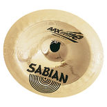 sabian 15&quot; aax x-treme chinese cymbal