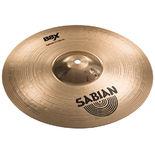 "sabian 12"" b8x splash cymbal"