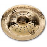sabian 19&quot; aa holy china cymbal