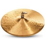 """zildjian 14"""" k constantinople hi-hat cymbals"""