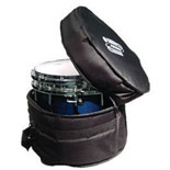 yamaha soft marching snare drum case