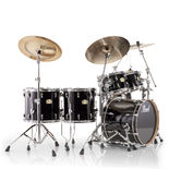 "pearl session studio classic 4 piece shell pack with 20"" bass drum"