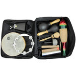 lp student hand percussion pack