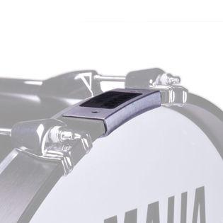 Yamaha Marching Bass Drum Rim