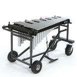 yamaha 3.0 octave studio vibraphone with tough terrain frame