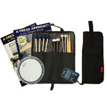 liberty i highland park supplies pack