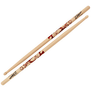 zildjian dave grohl artist series drumsticks