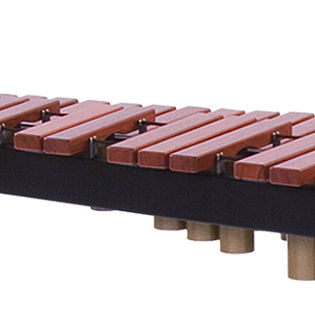 adams soloist marimba padouk replacement bars