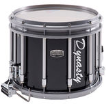 dynasty dfz marching snare drum