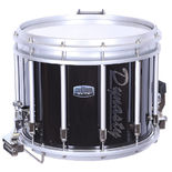 dynasty custom elite dfz marching snare drum - 14x12