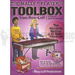 hearnes-mallet player's toolbox (cd)