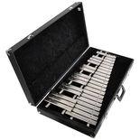 adams 2.6 octave concert series glockenspiel
