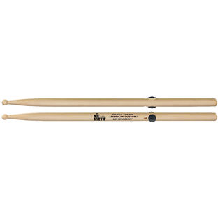 vic firth hingestix sd1 training drumsticks
