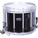dynasty custom marching snare drum
