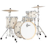 gretsch catalina club classic shell pack drum set