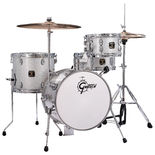 gretsch catalina club street kit shell pack