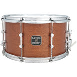 "gretsch 14""x8"" swamp dog snare drum"