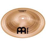 meinl classics 8&quot; medium bell