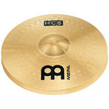 meinl 13&quot; hcs hi-hat cymbals