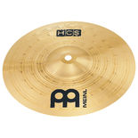meinl 8&quot; hcs splash cymbal