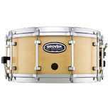 grover g2 concert snare drum - 14x6.5