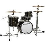 ludwig breakbeats questlove drum set
