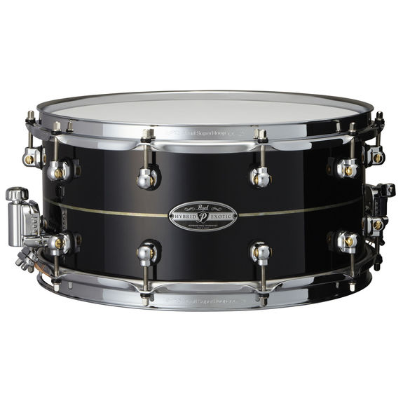 Hybrid & Signature Snares