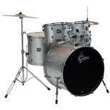 gretsch renegade 5 piece drum set