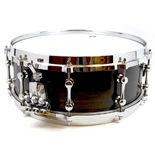 clevelander pro series plus concert snare drum - 5x14